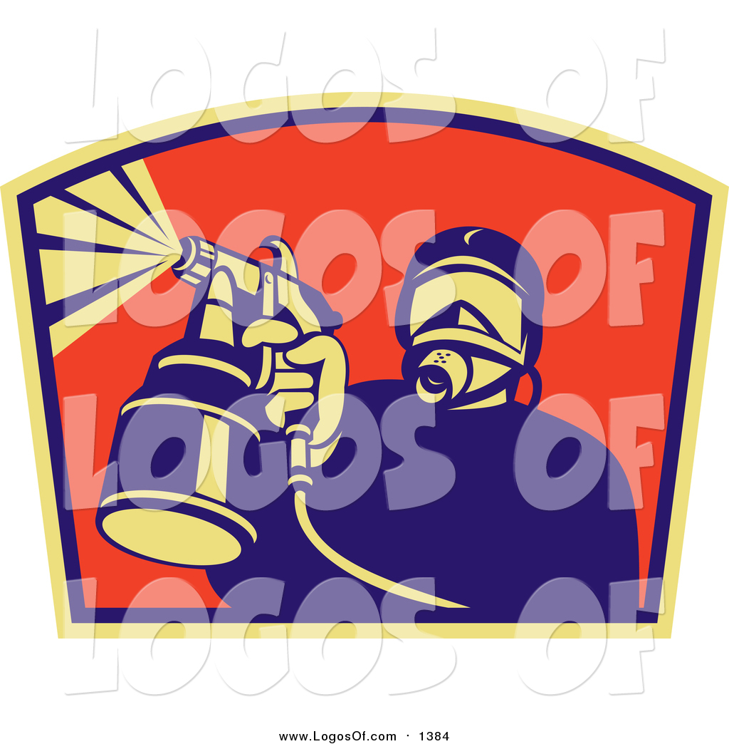 painter logos painting logo designer painting logos html