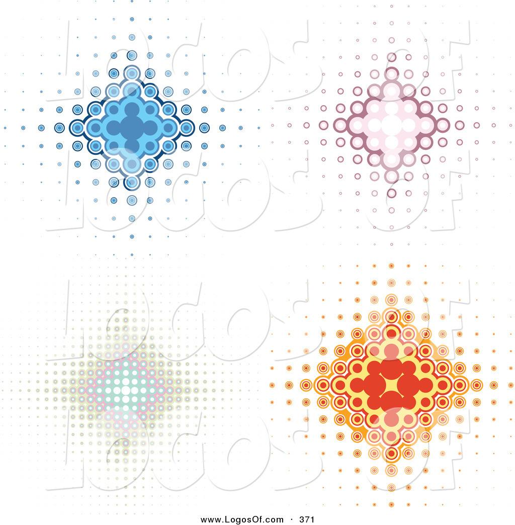 Logo - Page 7