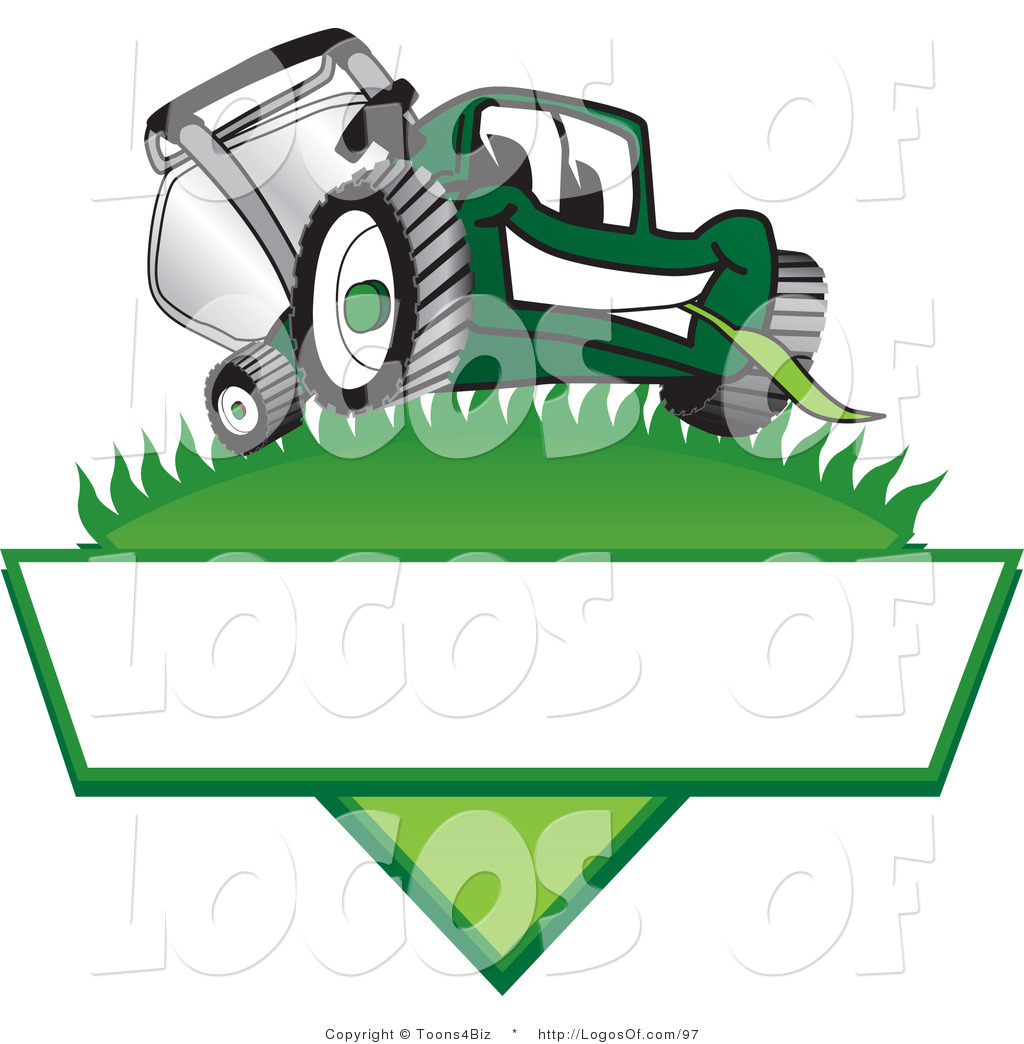 Free lawn care vector images joy studio design gallery best design for Lawn care vector