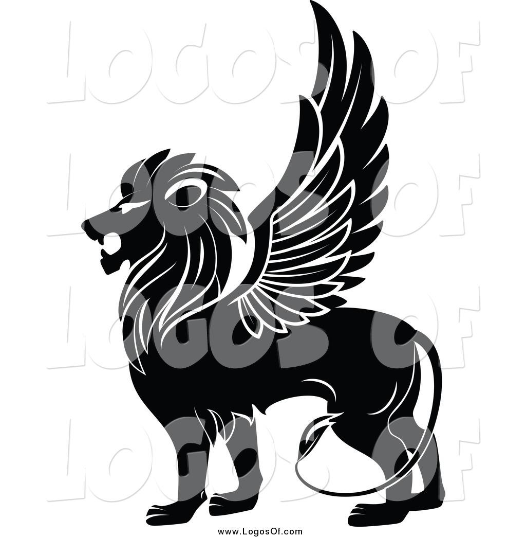Royalty Free Stock Logo Designs Of Animals