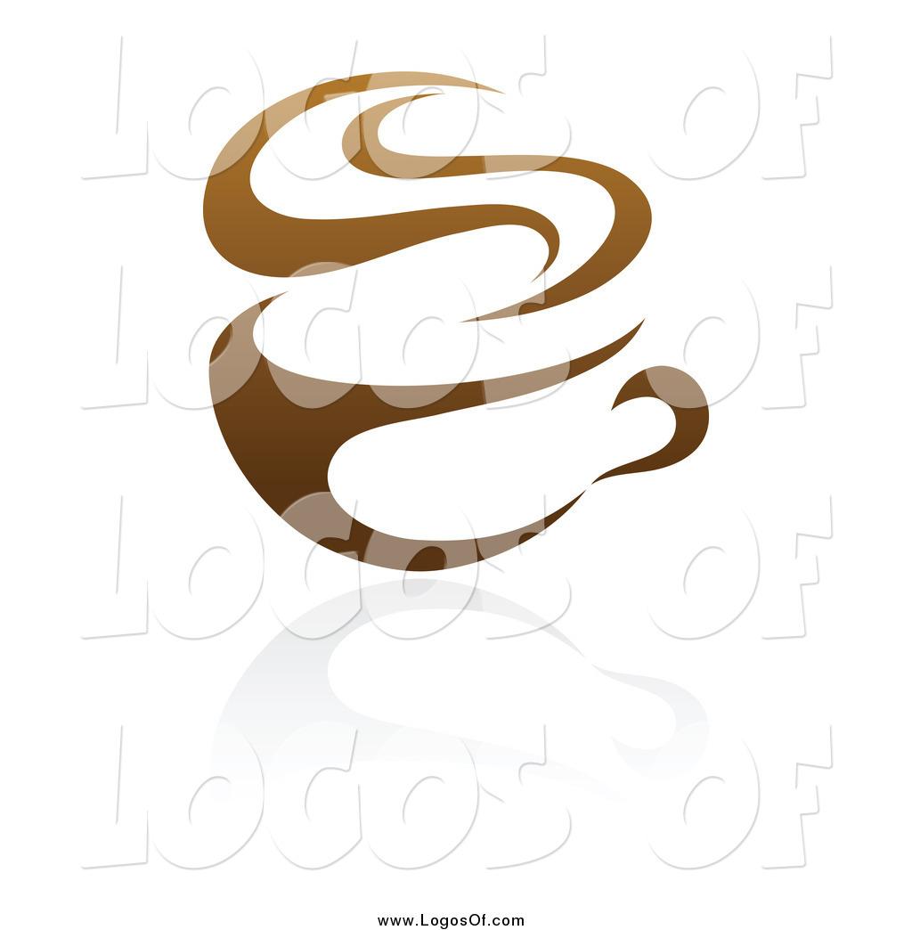 Clipart Java Download