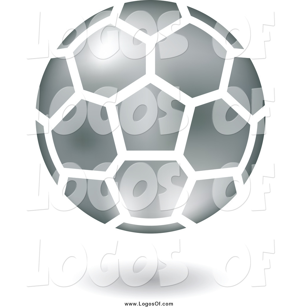soccer ball logo design wwwimgkidcom the image kid