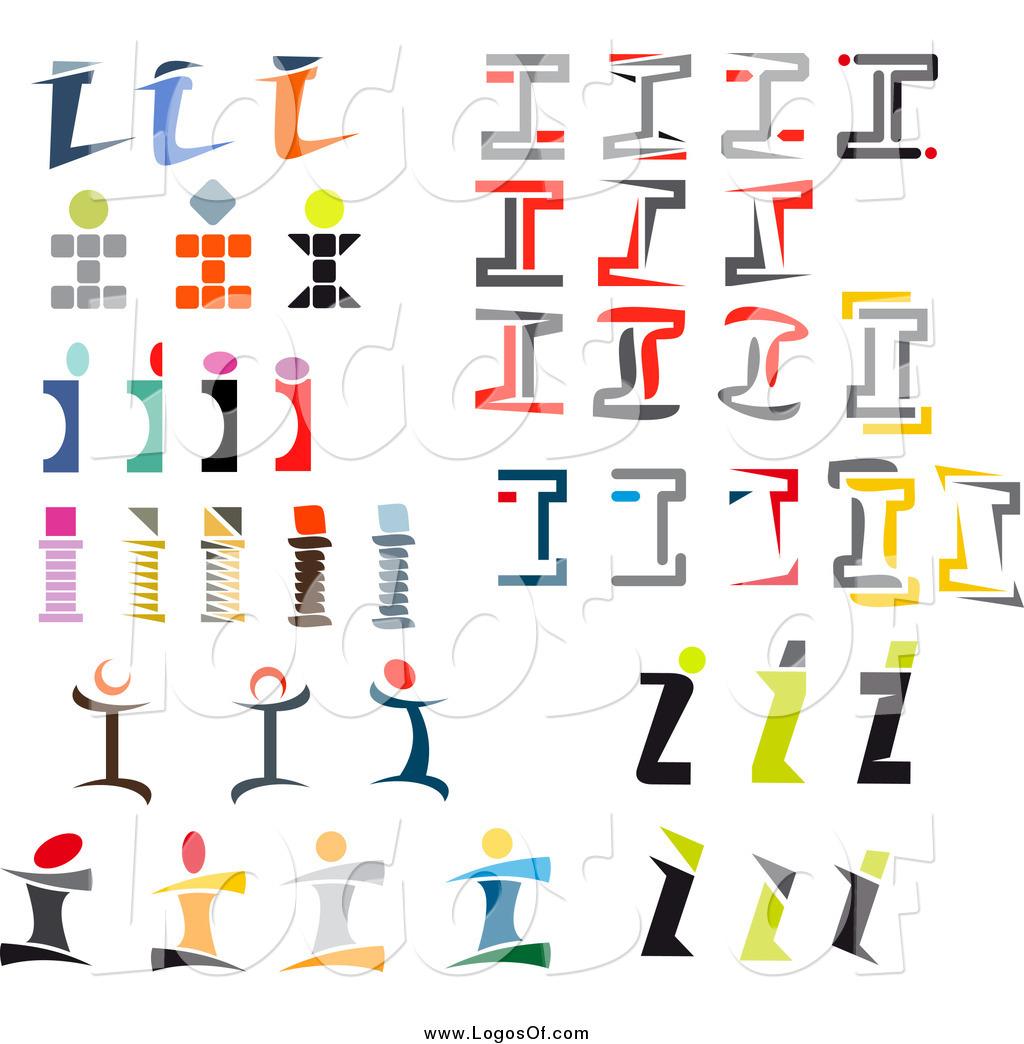 sm letter images