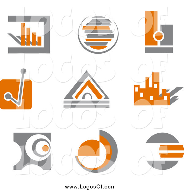 clipart for business logos - photo #50