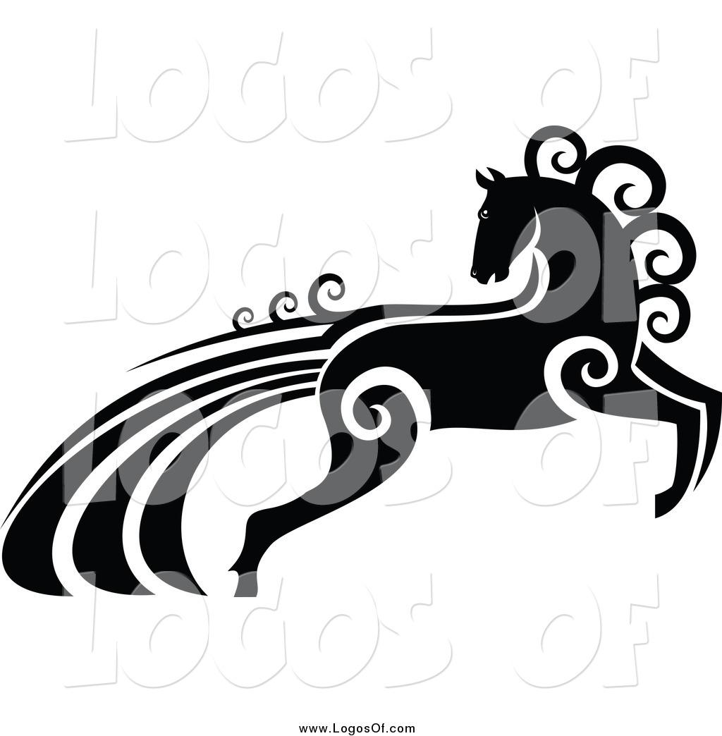 Royalty Free Corporate Identity Stock Logo Designs